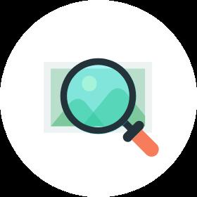 競合商品画像・消費者インサイト分析