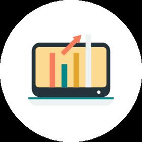 売上分析&効果測定