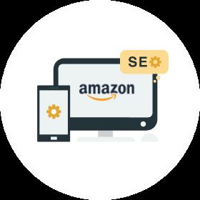 海外Amazonに合わせたSEO対策